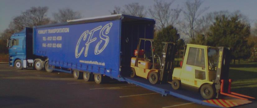 forklift transportation birmingham1